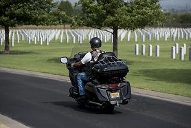 080319_Centennial Ride_8357.jpg