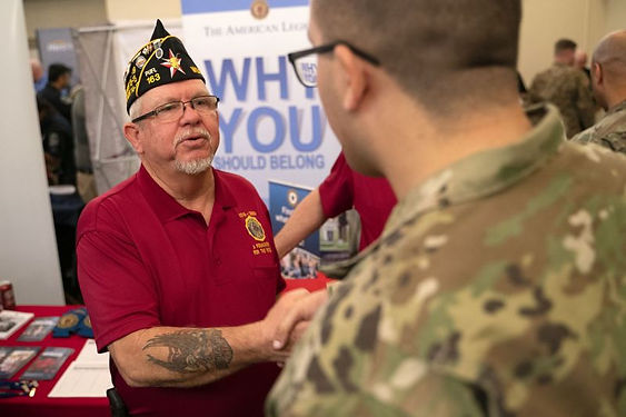 Career Fair Indiana Legion.jpg