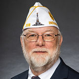 Northern Vice Commander Robert Burkhart.jpg