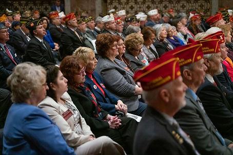 Indiana Legion Conference.jpg