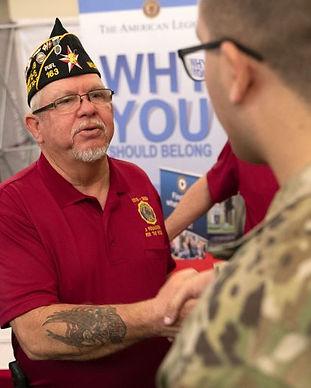 Indiana Legion Career.jpg