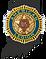 Indiana Legion Emblem 2020.png