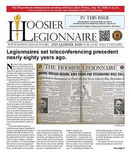 2020 2nd Quarter Hoosier Legionnaire_Page_01_edited.jpg