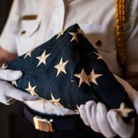 06142020_Flag Day_06.jpg