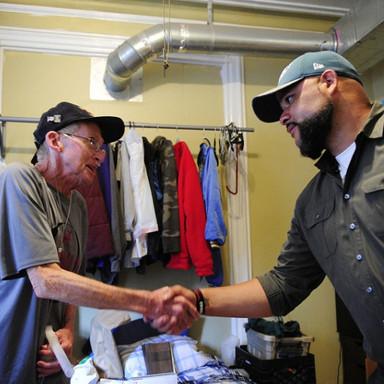 Homeless Veterans Indiana Legion.jpg
