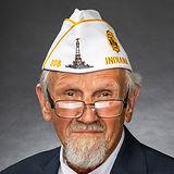 Northern Vice Commander Alex Magyar.jpg