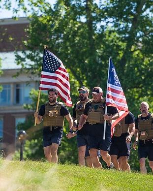 Indiana Legion Shephards Men.jpg