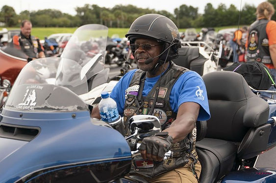 Indiana Legion Riders.jpg