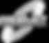 Sonic Jet logo