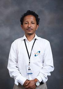 Sonic Jet Ethiopia Representative