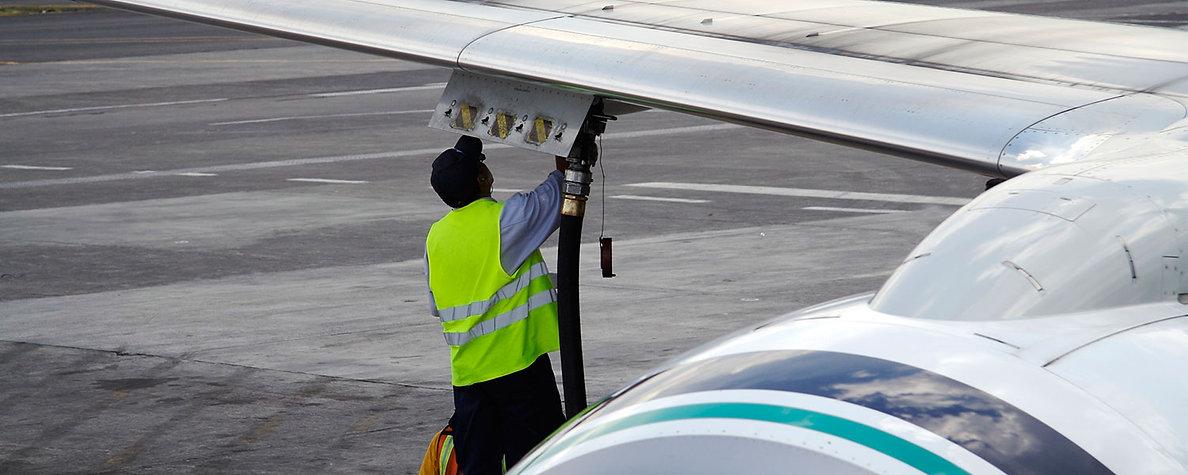 airportjetfuel_CS_CDPF_header.jpg
