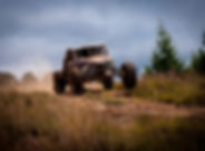 daylight-dirt-road-motorsports-1322316.j