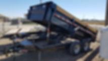 2018 Mirage 7x14 14k Dump Trailer.jpg