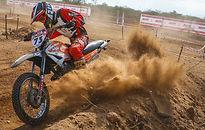 action-bike-racing-bike-rider-1448385.jp