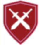 cropped-Criterion-Shield2.jpg