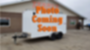 Enclosed Trailer Coming Soon Photo.png