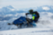 Snowmobile picture.jpg