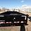 Thumbnail: 2020 C&B 6' x 12' Dump Trailer 7K
