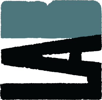 LAB No1419 Logo