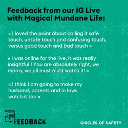 Feedback_MagicalMundane