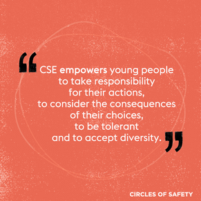 CSE Quote.png