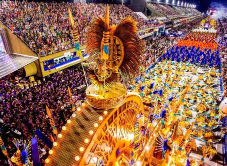 Carnaval 2020: Saiba tudo sobre os camarotes na Sapucaí