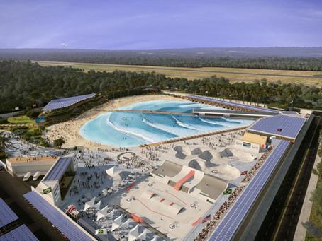 Brasília Waves: mais de 2 mil vagas de emprego serão abertas no DF