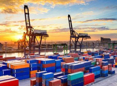 Países Árabes se tornam o 3º maior destino da exportação brasileira