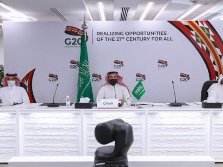 Saiba mais sobre a Comissão de Direitos Humanos no Reino da Arábia Saudita