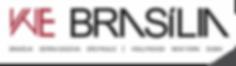 We Brasilia_Logomarca_wix.png