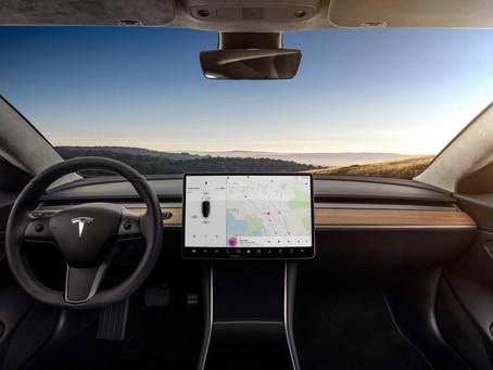Tesla lançará bateria com autonomia de mil quilômetros, diz Elon Musk