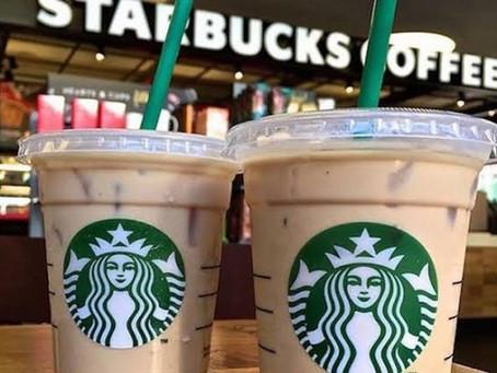 Starbucks desembarca (finalmente!) no Aeroporto Internacional de Brasília