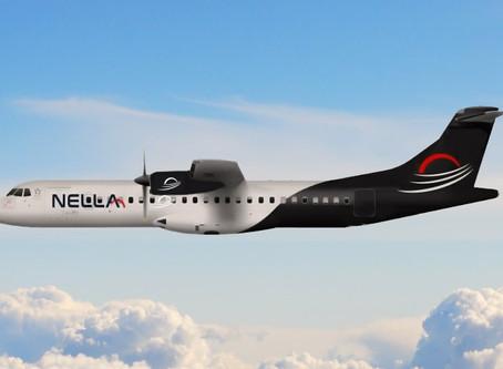 Com sede em Brasília, nasce nova linha aérea brasileira