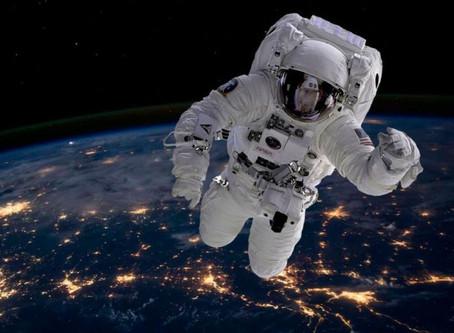 NASA anuncia turismo espacial para 2020 e revela preços de passagem e hospedagem
