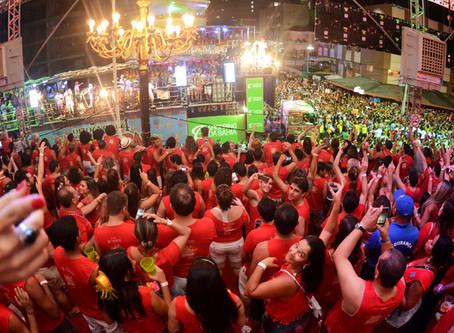Carnaval de Salvador 2020: preços chegam a R$ 2,5 mil por dia
