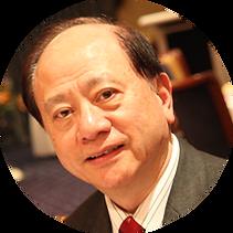 Pastor-Liu.png