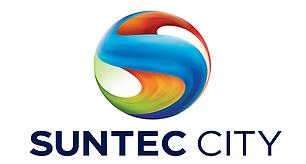 suntec-city-logo-1-495x266.png
