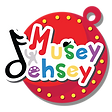 Musey Dehsey