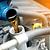 Diesel Oil Service