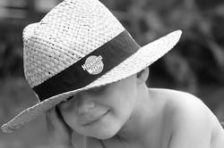 photo enfant-4