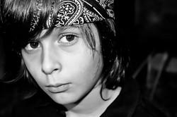 photo enfant-41