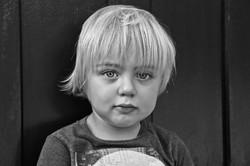 photo enfant-85