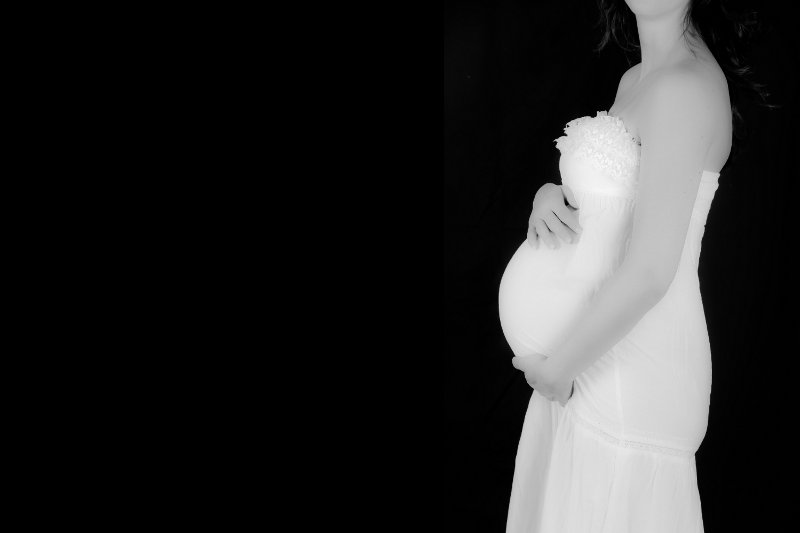 femme enceinte-44