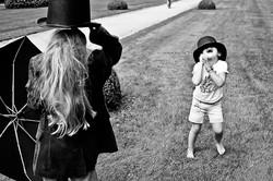 photo enfant-6