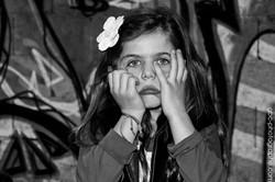 photo enfant-84