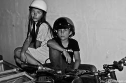 photo enfant-60