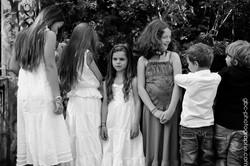 photo enfant-77