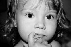 photo enfant-38