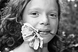 photo enfant-25