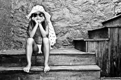 photo enfant-28